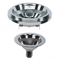 Osram Halospot Reflector Bulbs