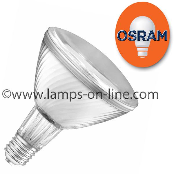 metal halide lamps osram high intensity discharge lamps osram. Black Bedroom Furniture Sets. Home Design Ideas