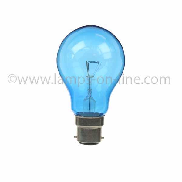 Daylight / Craft Light Bulbs