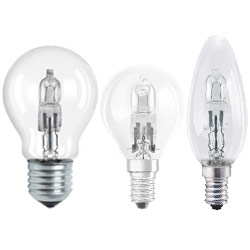 osram halogen bulbs available online from lamps on line. Black Bedroom Furniture Sets. Home Design Ideas