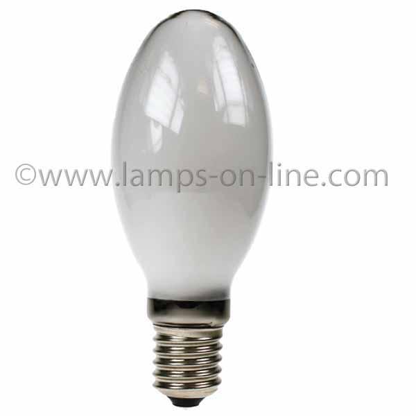 osram powerstar metal halide lamps 250w 400w hid discharge lamps. Black Bedroom Furniture Sets. Home Design Ideas