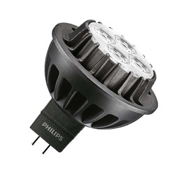 LED MR16 12v 50w Halogen Equivalent