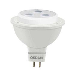 Osram Parathom LED MR16