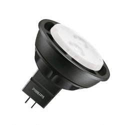LED MR16 12v 20w Halogen Equivalent