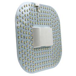 LED 2D