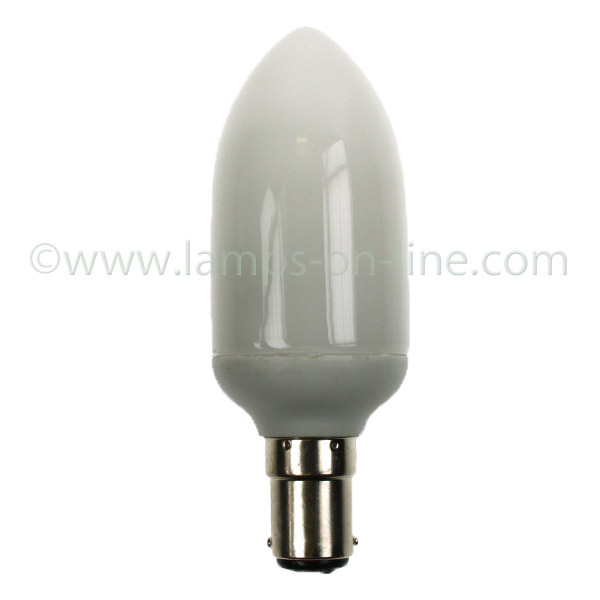 Energy Saving Candles Regular Candles Candles Incandescent Bulbs Light Bulbs
