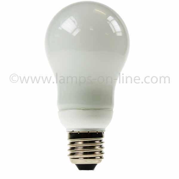 Energy Saving Household Lightbulbs Household Light Bulbs Gls Bulbs Incandescent Bulbs