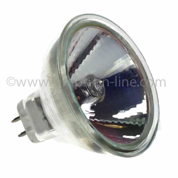 MR16 12v Halogen Spotlight Low Energy