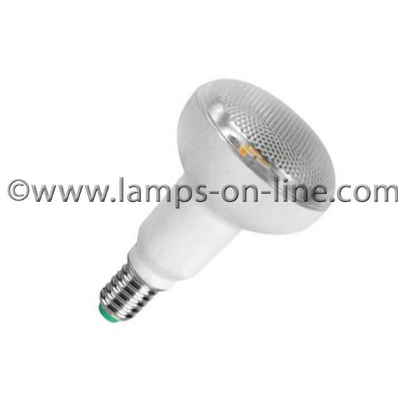 Megaman LED Spotlight R50
