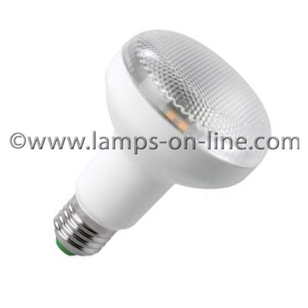 Megaman LED Spotlight R80