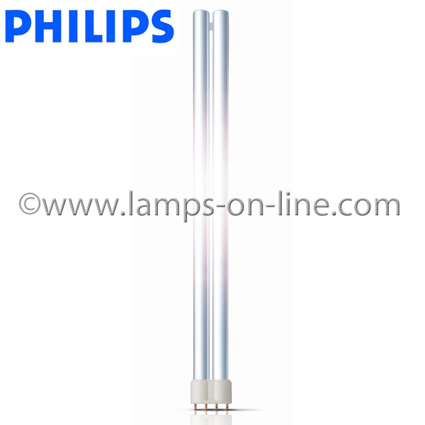 Philips MASTER PL-L 4 pin