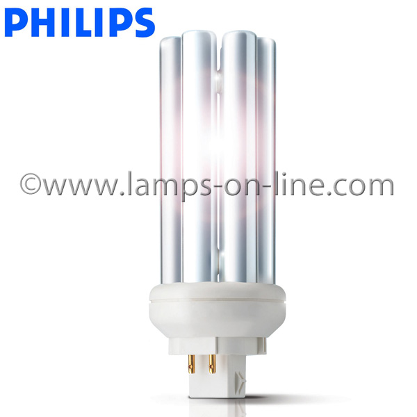 Philips MASTER PL-T 4 Pin