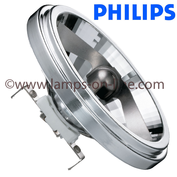 Philips Aluline 111