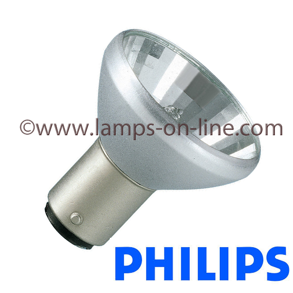 Philips Aluline 37