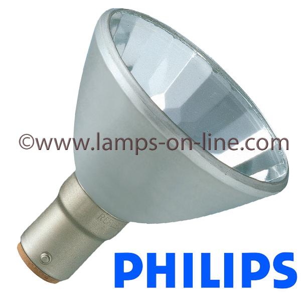 Philips Aluline 56
