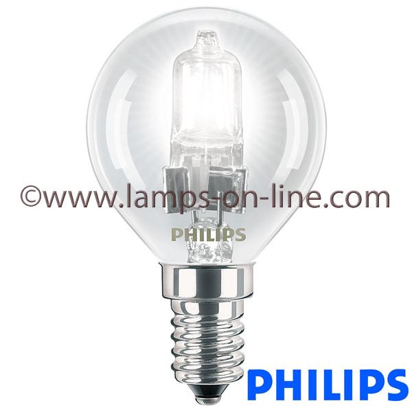 Philips EcoClassic P45