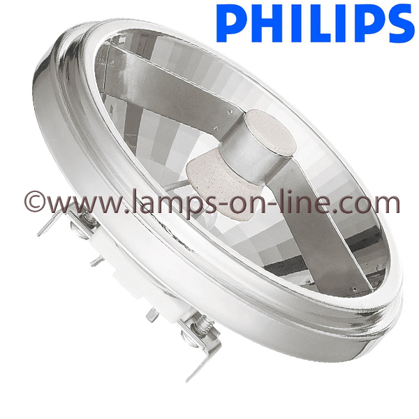 Philips MASTERLine 111