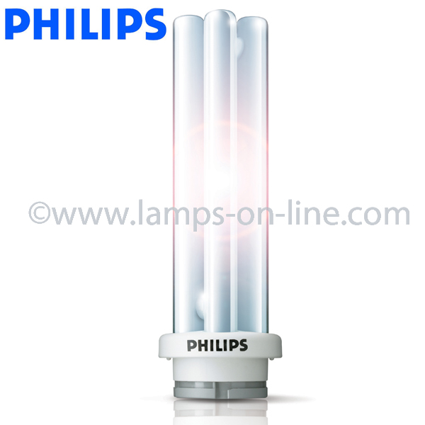 Philips Master PL-R Eco