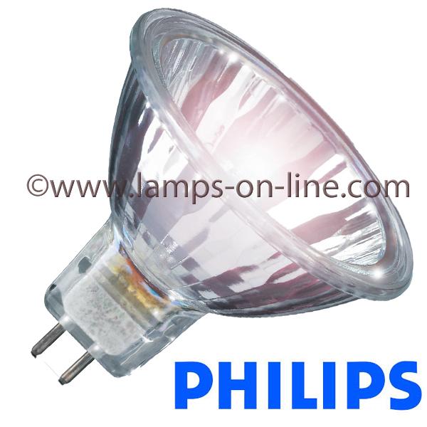 Philips MASTERLine ES MR16