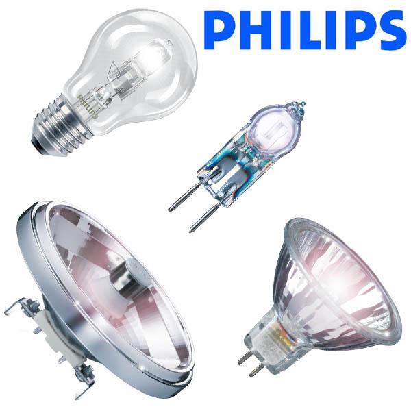 philips master halogen light bulbs. Black Bedroom Furniture Sets. Home Design Ideas