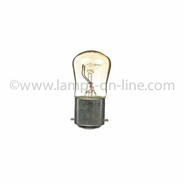 Standard Pygmy Bulbs