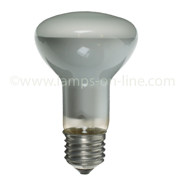 Energy Saving Halogen Bulbs From Lamps On Line