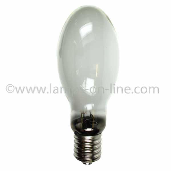 son high pressure sodium hid discharge lamps light bulbs. Black Bedroom Furniture Sets. Home Design Ideas