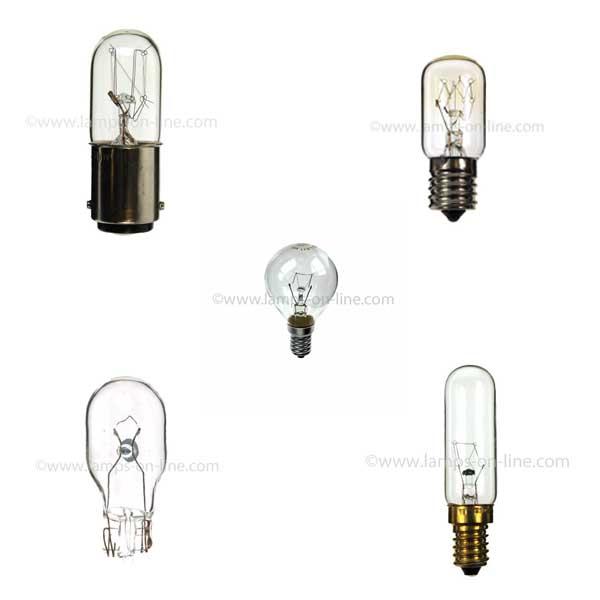 Specialist Bulbs