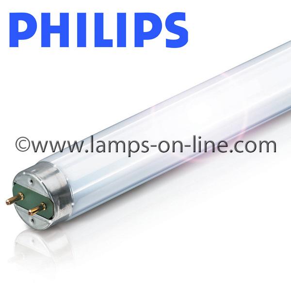 Philips MASTER TL-D Super 80