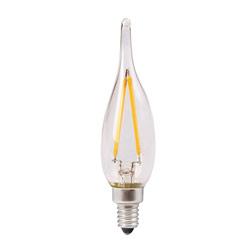 LED Chandelier Bulbs