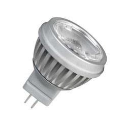 LED 12v MR11