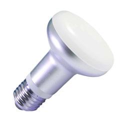 LED Reflector R63