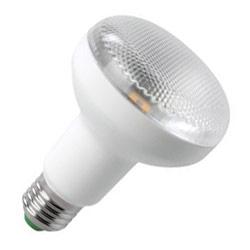 LED Reflector R80