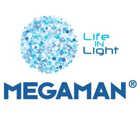 Megaman Lamps Store
