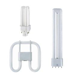 Osram Dulux Compact Fluorescent Bulbs