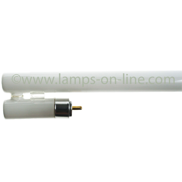 osram lumilux t5 seamless fluorescent tubes. Black Bedroom Furniture Sets. Home Design Ideas
