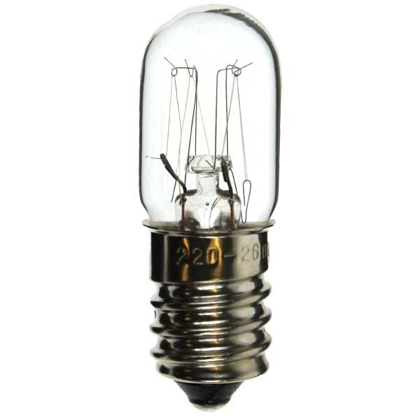 Image Result For Small Led Bulbs