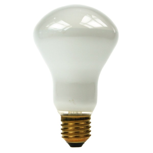 Should You Replace Your T8 Fluorescent L s With T8 Led Tubes 2 in addition 2 as well Mushroom Bulb Superlux 240v 150w E27 also Document in addition 360147301435976781. on fluorescent bulb lumens chart