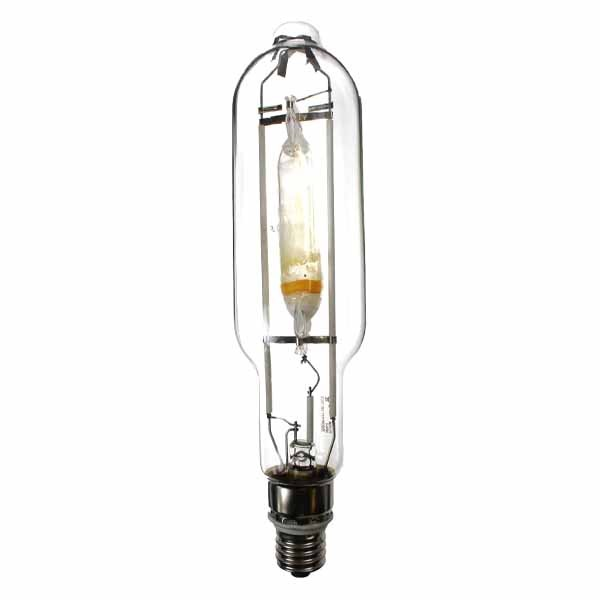 Product in addition Light Bulbs Know The Different Types besides Airfield L  6 6a 100w G6 35 furthermore LED 1018 furthermore Cfl Light Bulb Types Chart hTZplxyufsCbAA48jfHQs0PyBr 7CpT j5Su2eItdu0lg. on light bulb lumens chart