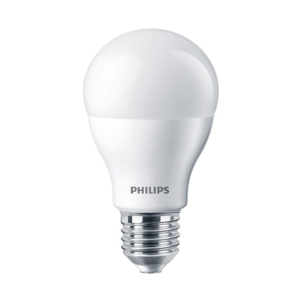 Philips Corepro Ledbulb Nd 8 60w A60 E27 827