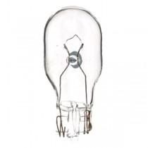 Projector Bulb ERD 14V 35W