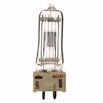 Projector Bulb 240V 800W GY9.5