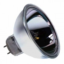 Projector Bulb ELC 24V 250W GX5.3
