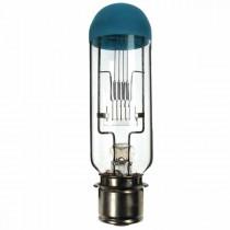 Projector Bulb DKK 240V 750W P28S