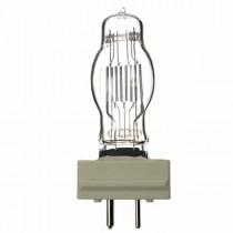 Strudio Lamp CP72 FTL 240V 2000W GY16