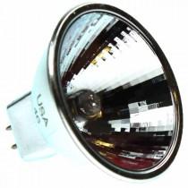 Projector Bulb DDS 21V 80W GX5.3