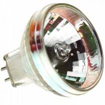 Projector Bulb EXR 82V 300W GX5.3