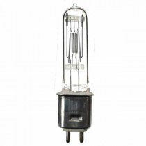 Projector Bulb  240V 600W G9.5