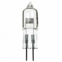 Airfield Lamp 6.6A 100W G6.35