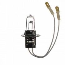 Airfield Lamp 150W 6.6A PKX30D